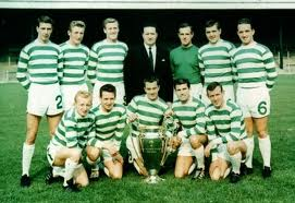 celtic treble winner