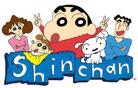 sinchan